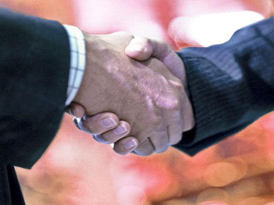 nova-investigazioni-accertamenti-dipendenti-soci
