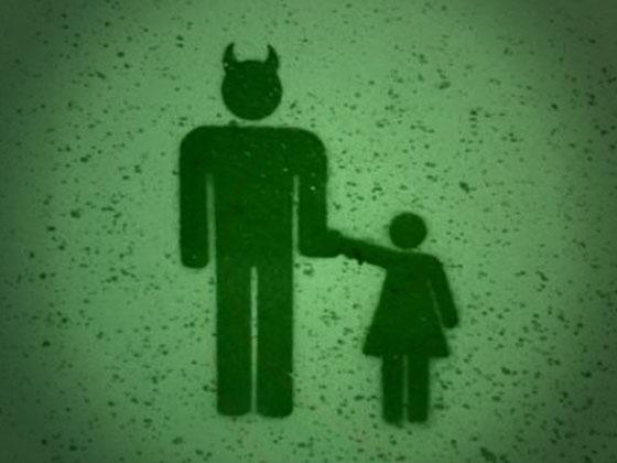nova-investigazioni-controllo-tutela-minori