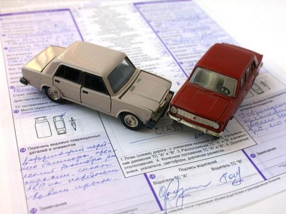 nova-investigazioni-indagini-assicurative