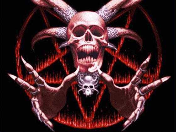 nova-investigazioni-indagini-sette-sataniche