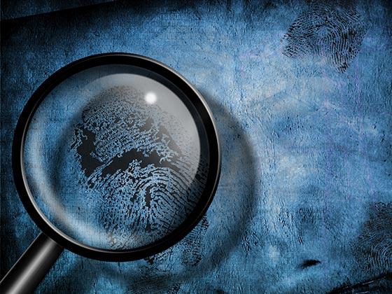 nova-investigazioni-indagini-tecnico-scientifiche
