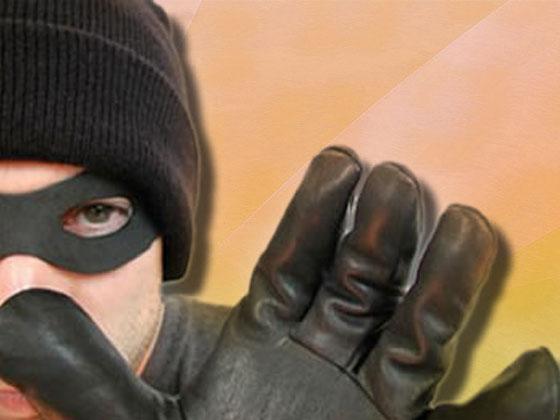 nova-investigazioni-indagini-truffe-furti