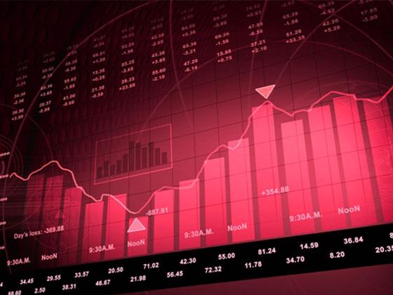 nova-investigazioni-informazioni-finanziarie