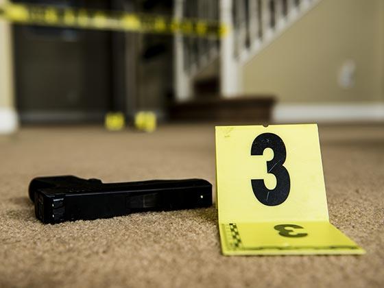 nova-investigazioni-investigazioni-penali